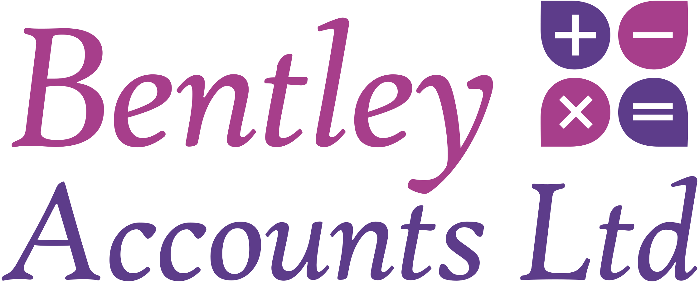 Bentley Accounts Ltd